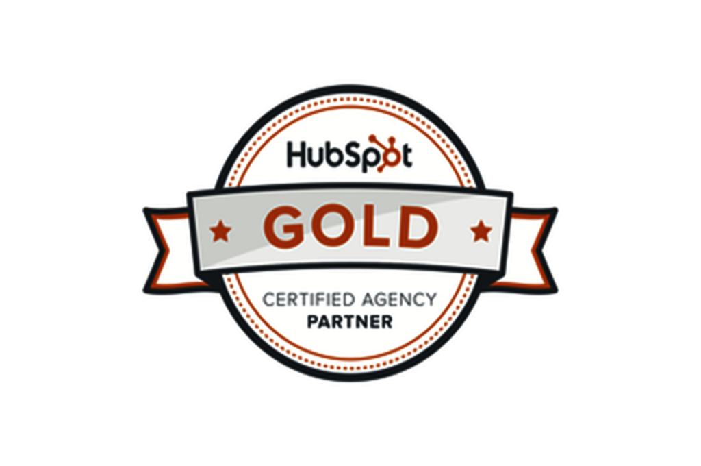 Cloud Consulting Group ist HubSpot Gold Partner hubspot-gold-partner-ccg-header.png