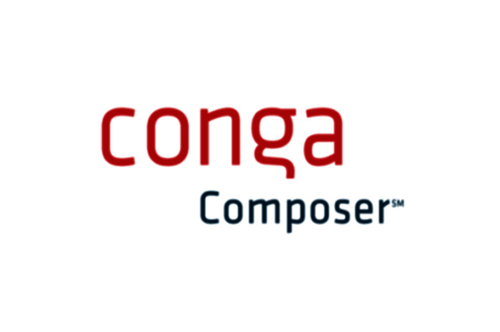 conga-composer-cloud-consulting-group-dokumentengenerierung-header.png