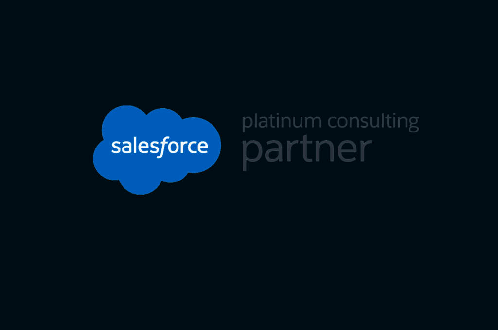 salesforce-platinum-partner-ccg-header.png
