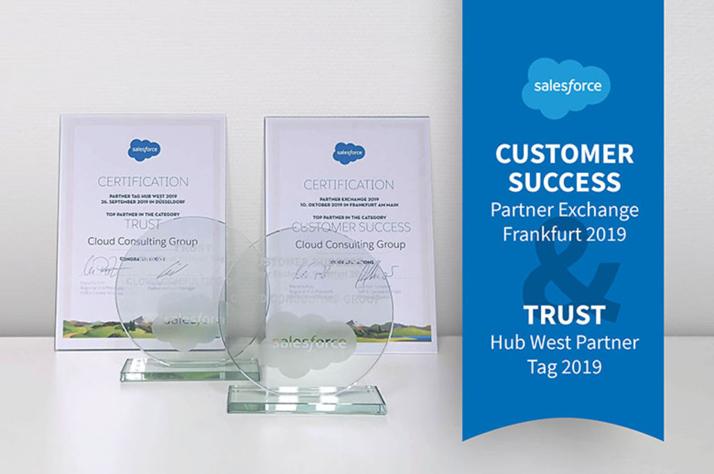 salesforce-customer-success-trust-award-2019-ccg-header.jpg